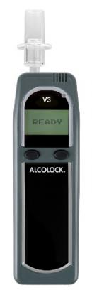 ALCOLOCK V3