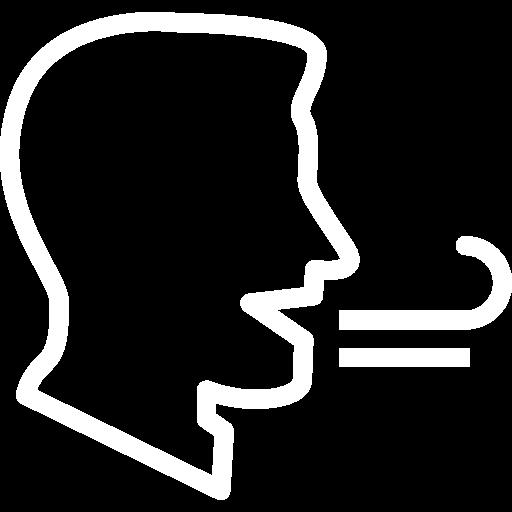 Easy Breath Sample